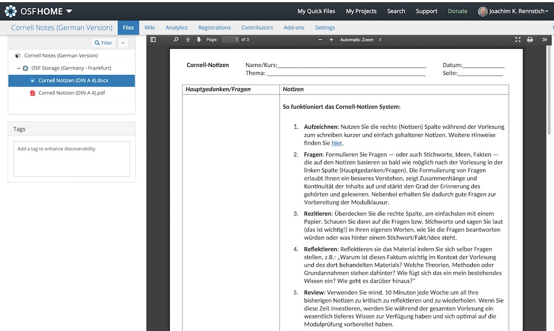 Hauch Von Gold To Do Liste Notizen Checkliste 5
